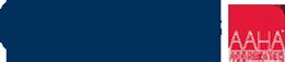 Twin Lakes Veterinary Hospital Logo